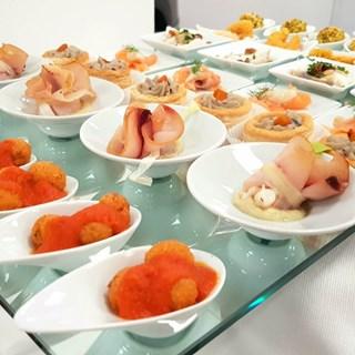 Catering sassari